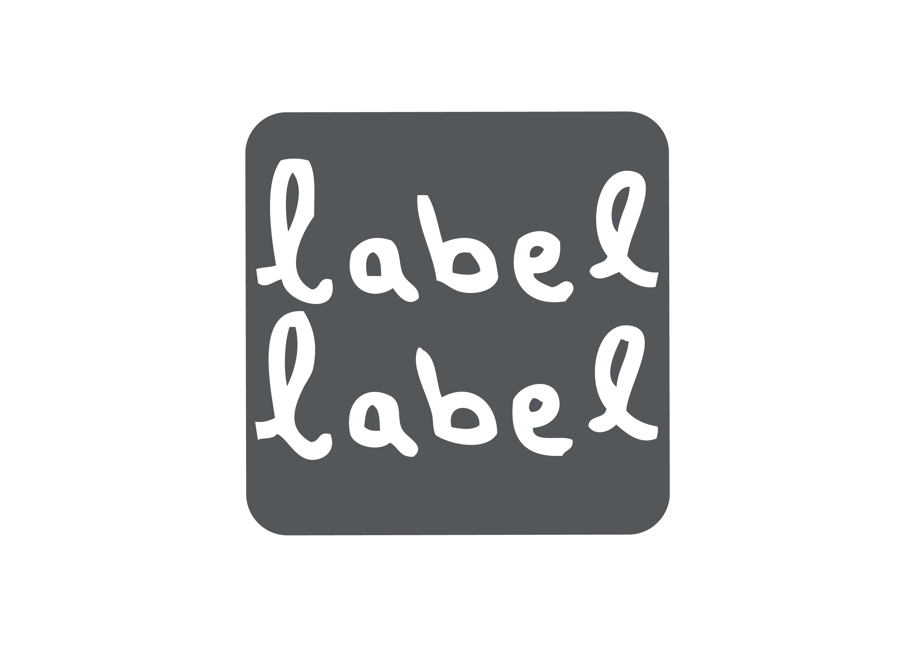 labellabel.jpg