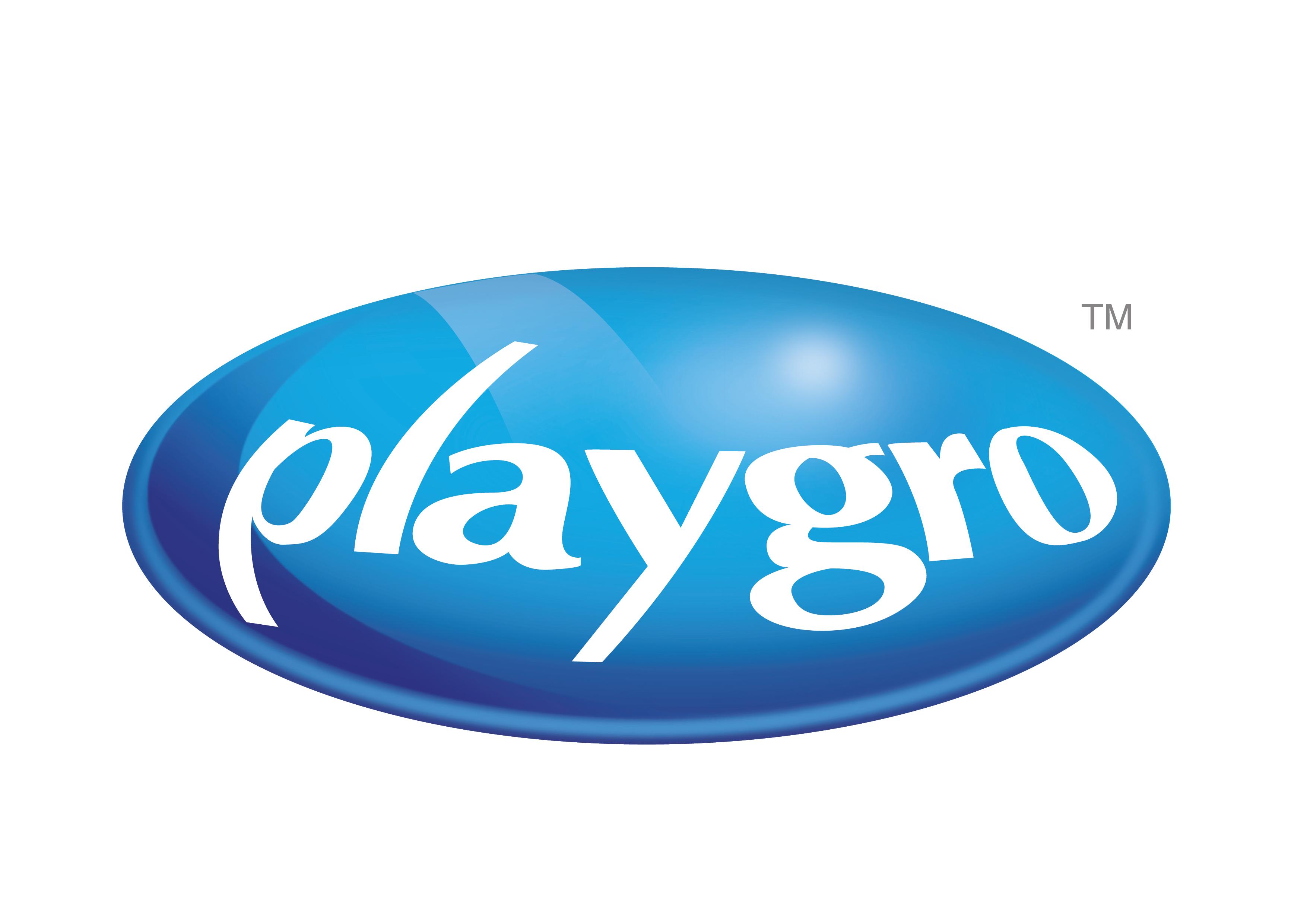 playgro.jpg