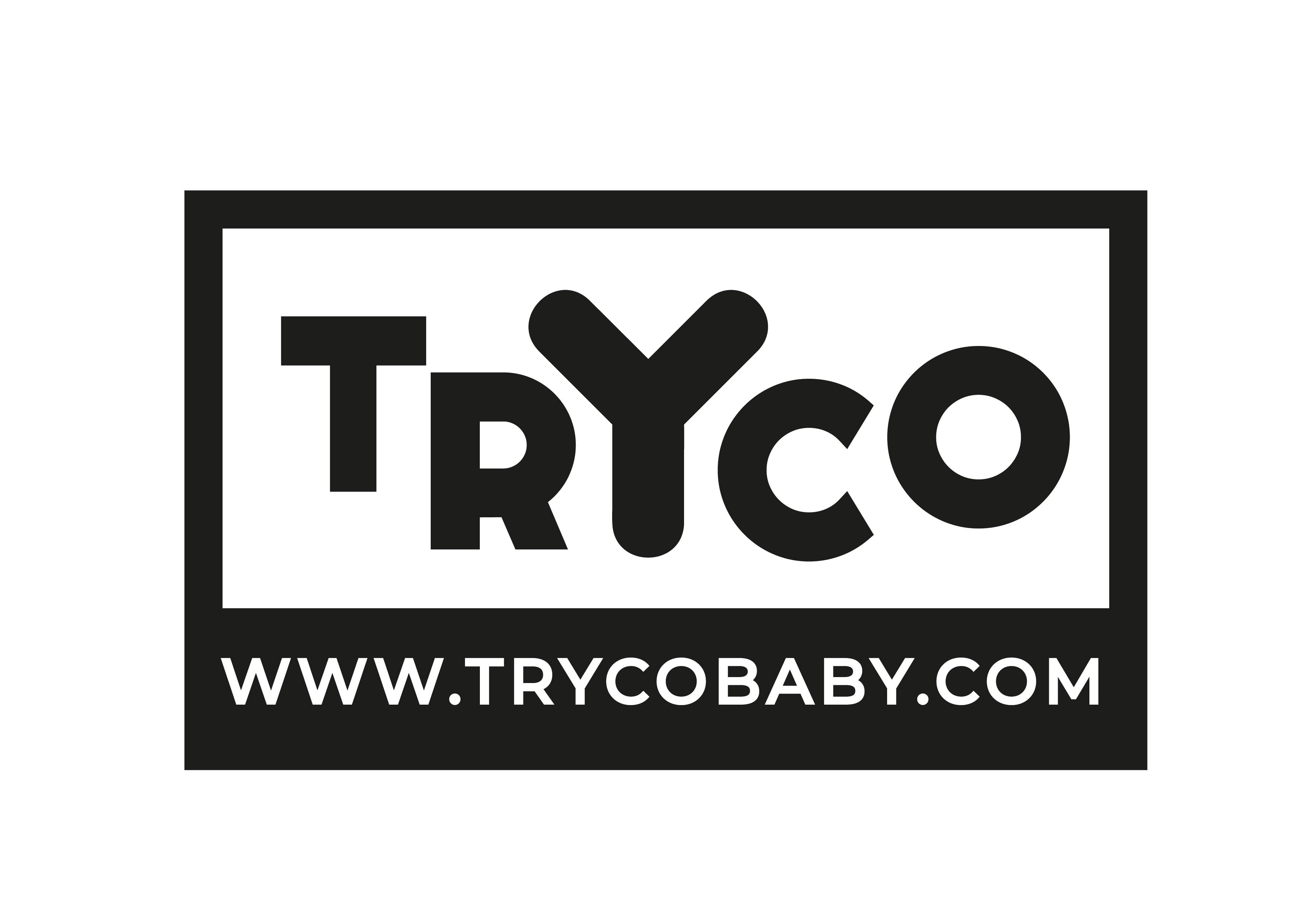 tryco.jpg